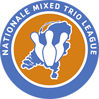 NationaleLeagues MixedTrio RGB 1