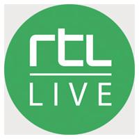 rtl online